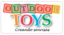 marca outdoor toys