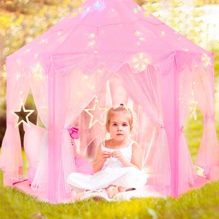 tienda princesa Joylink