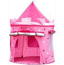 Tienda infantil para niñas kiddus