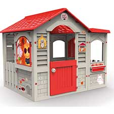 caseta infantil Chicos Grand Cottage XL 89627